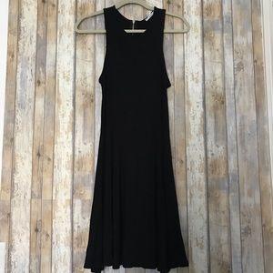 Acemi tank top dress   M